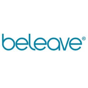 Beleave CBD