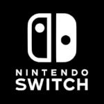 switch-logo.jpg