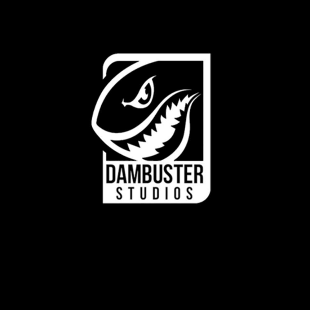 DeepSilverFishlabsGames_Dambuster_logo.jpg