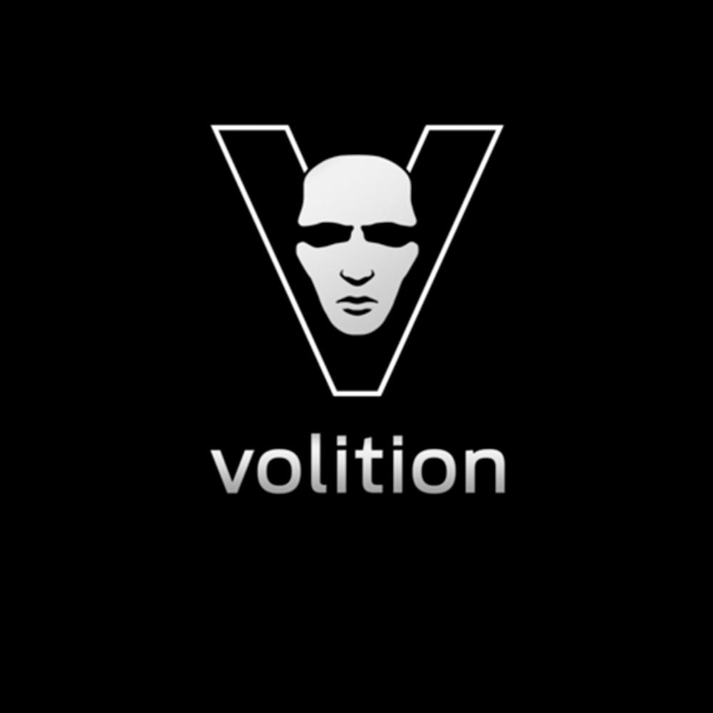 DeepSilverFishlabsGames_Volition_logo.jpg