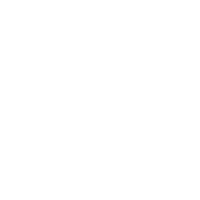 Deep Silver FISHLABS   |   Koch Media GmbH
