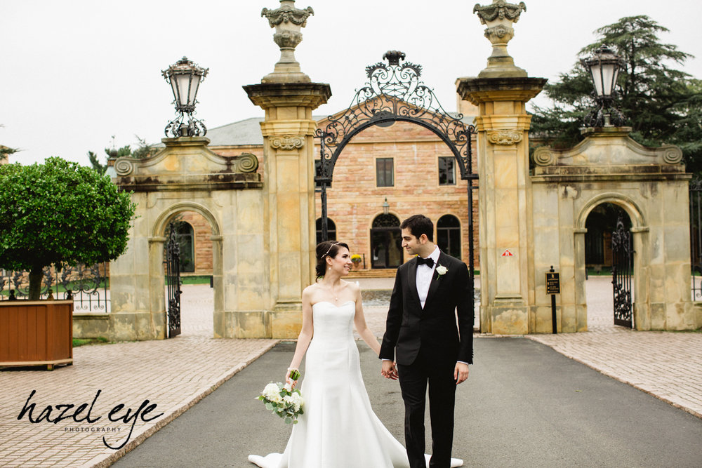 Emma and Andrew WS-432.jpg