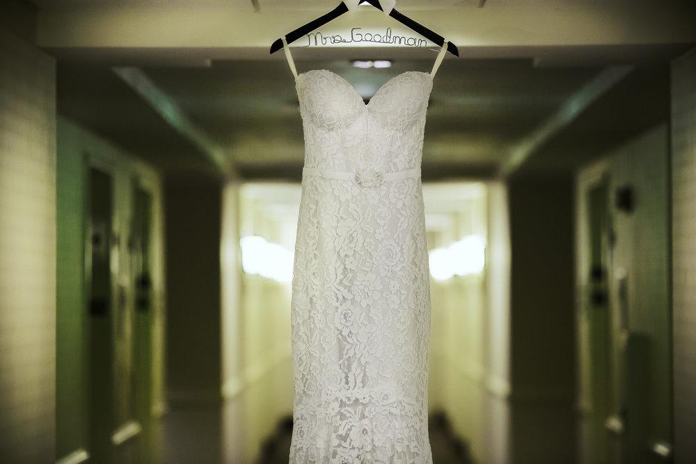 MELODY'S DRESS.jpg