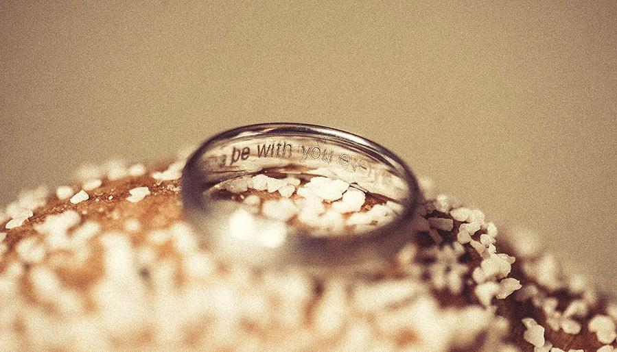 ring 2 .jpg