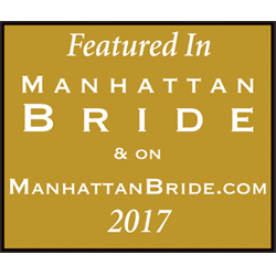 manhattan bride.png