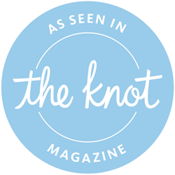 the knot mag.png