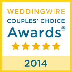 wedding wire 2014.png