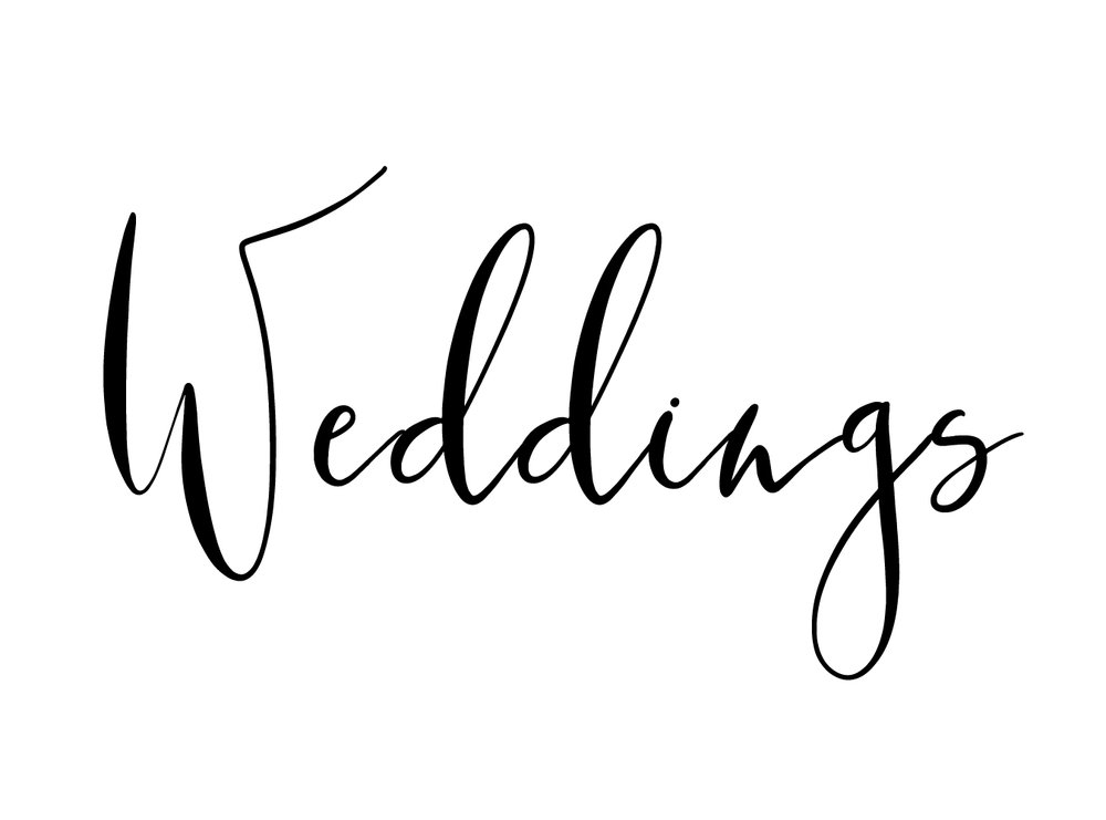 weddings_edited-1.jpg