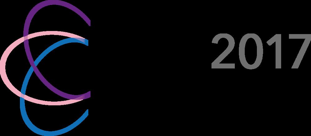 ICHG Logo17.png