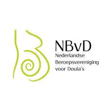 NBvD.jpg