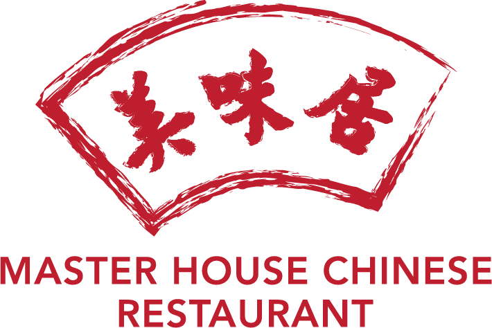 Master House Chinese Restaurant