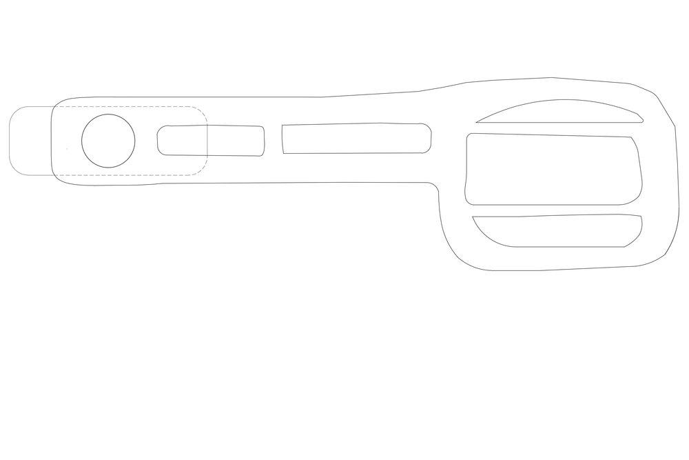 puxador-AM-mola_desenho-tecnico.jpg