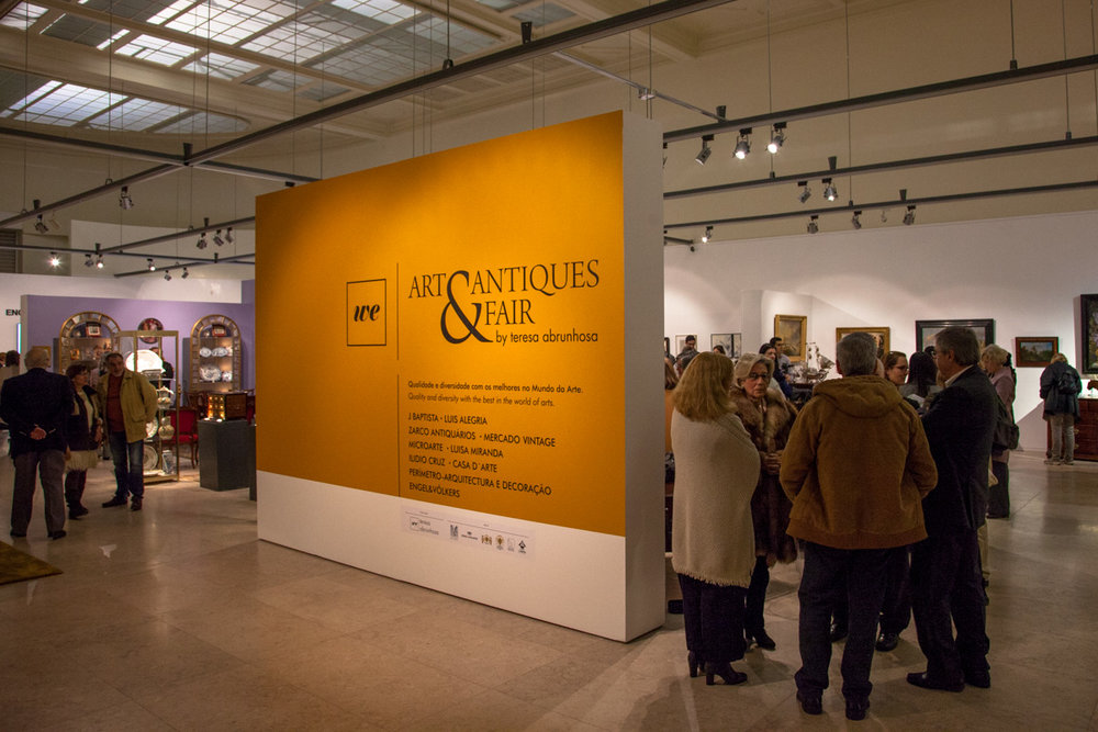 2017.01-WE-ART-ANTIQUES FAIR-05.jpg