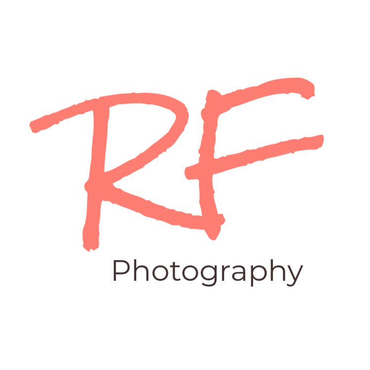 RichFearon Photography