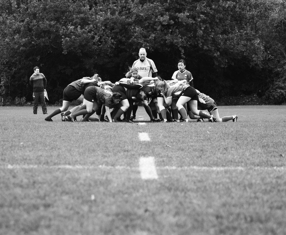 rugby womens 1.jpg