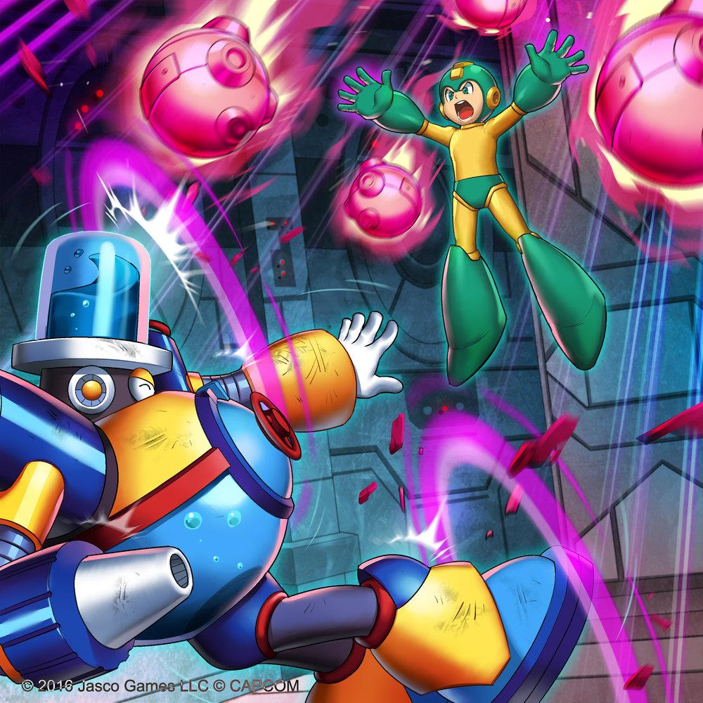 MegaMan Astro Crush.jpg