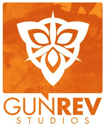 gr orange.png