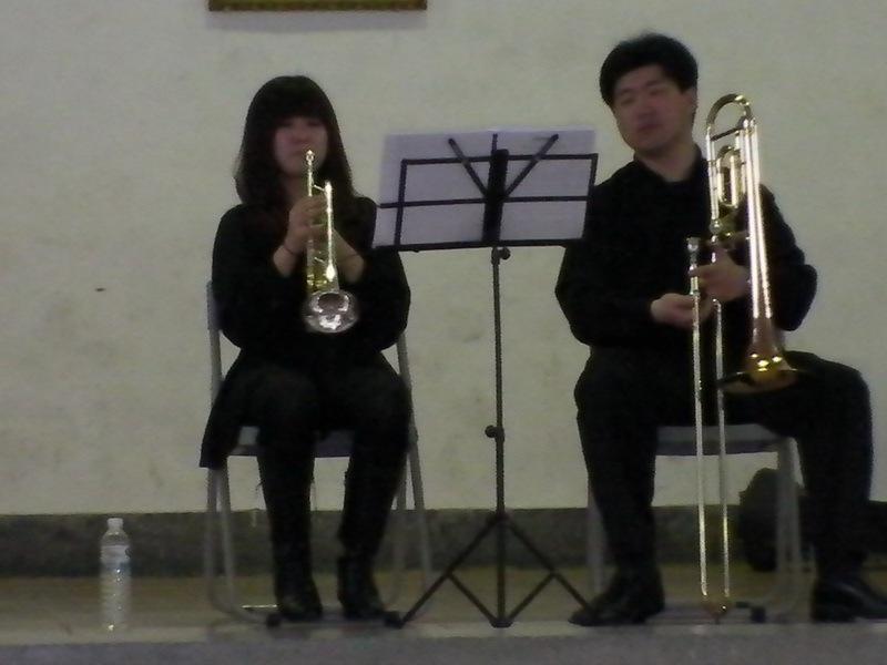 行動音樂館 大溪演出_180613_0004.jpg