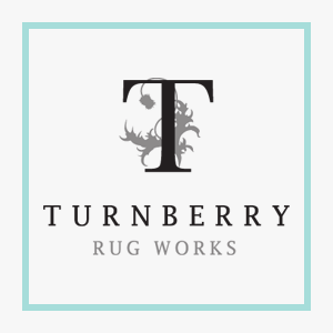 Turnberry Rugworks