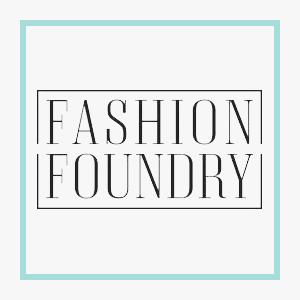 Fashion Foundry