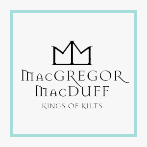 MacGregor & MacDuff