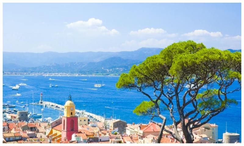 Mediterranean Lifestyle - Koyunseven.com11.jpg