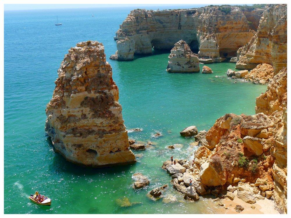 Mediterranean Lifestyle - Koyunseven.com.jpg