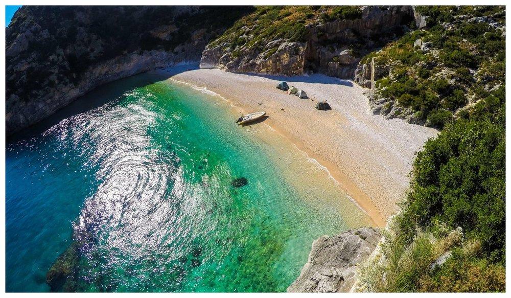 Mediterranean Lifestyle - Koyunseven.com2.jpg