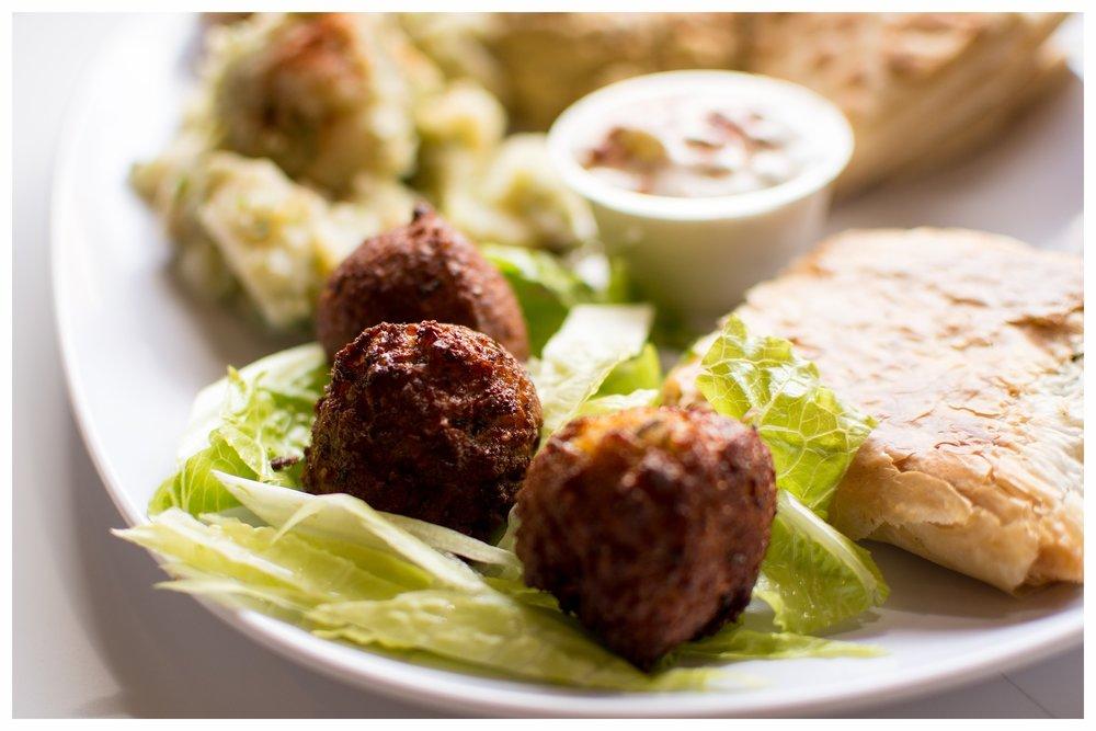 Mediterranean Lifestyle - Koyunseven.com8.jpg