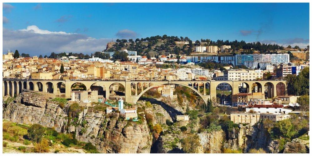 Mediterranean Lifestyle - Koyunseven.com10.jpg