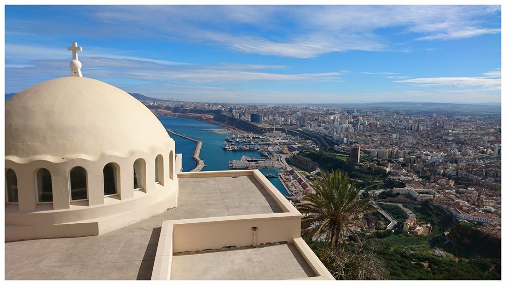 Mediterranean Lifestyle - Koyunseven.com4.jpg