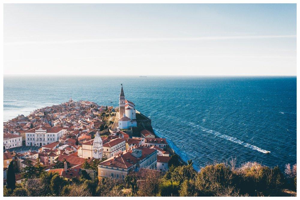 Mediterranean Lifestyle - Koyunseven.com7.jpg
