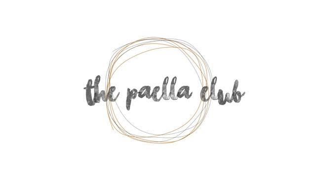 The Paella Club