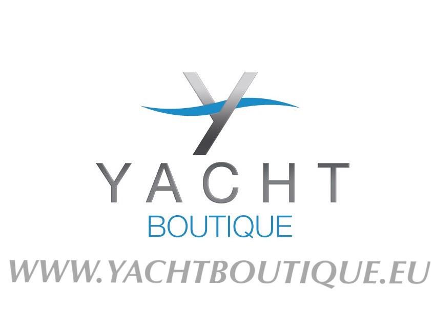 Yacht Boutique