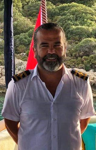 Kapitän Ilyas.jpg