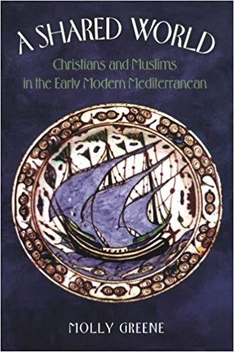 Mediterranean History