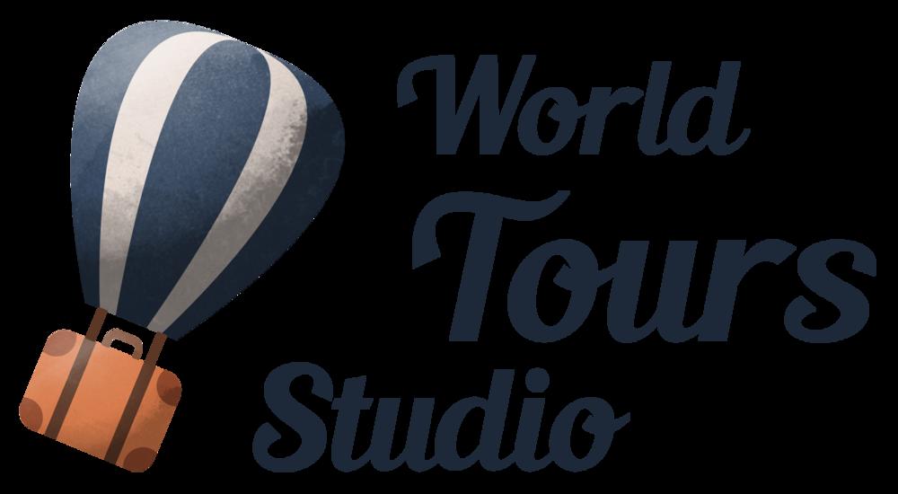 World Tours Studio