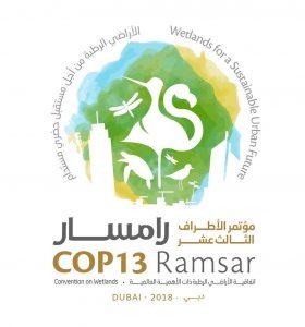 Ramsar Convention