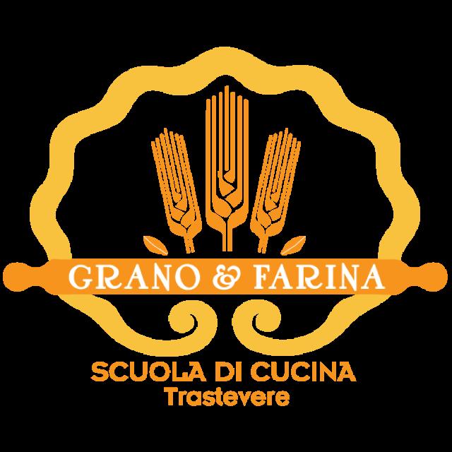 Grano & Farina