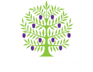 Cook in Tuscany