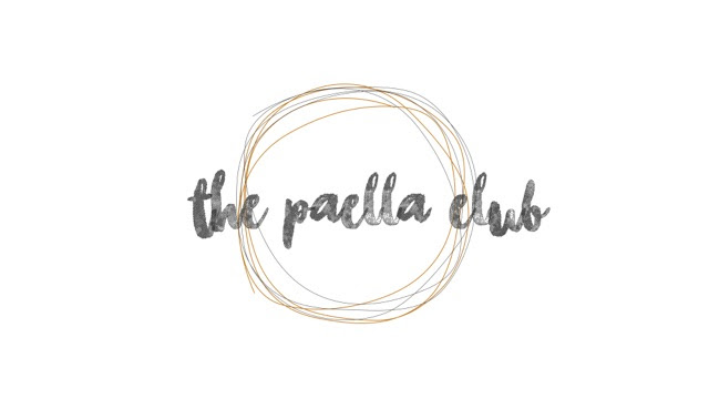 The Paella Club