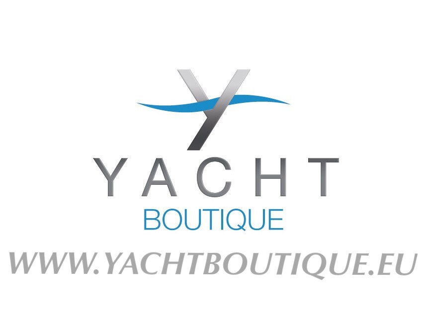 Yacht Boutique