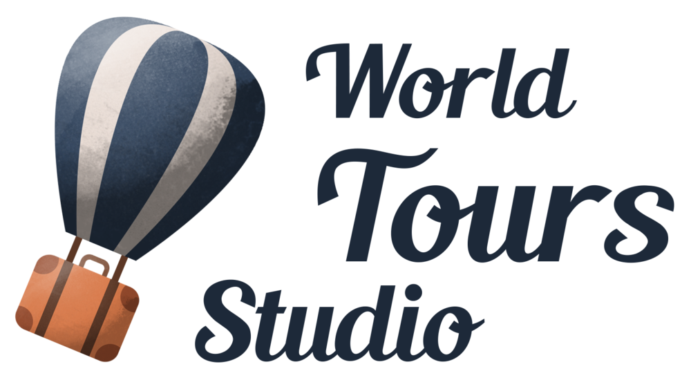 World Tours Studio