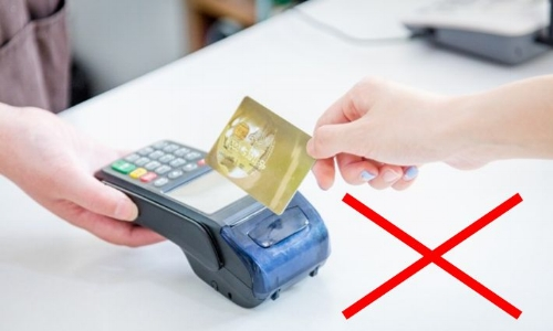 credit-card-settlement_Booking.com