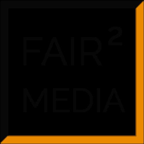 fair2media.png
