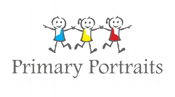Primary Portraits