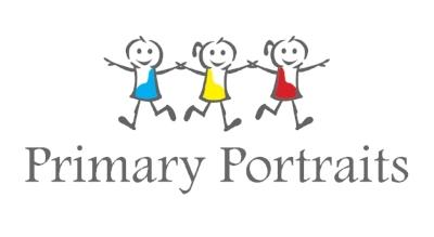 Primary Portraits Logo Grey.jpg