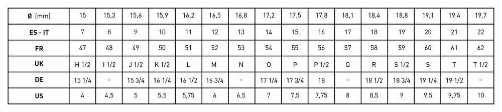 Size_Chart-01.jpg