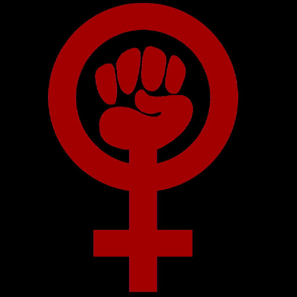 Feminismen.png