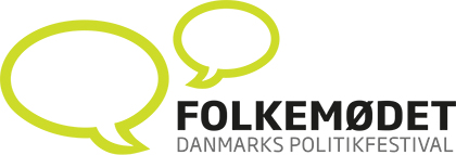 folkemoede_logo.jpg